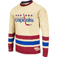 Buy NHL Apparel   Gear at The Official Online Store of the NHL. Nhl Apparel Men s HockeyWashington Capitals bcce28b28