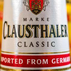 Síguenos en Facebook y comparte con nosotros tu experiencia Clausthaler: www.facebook.com/clausthalerchile