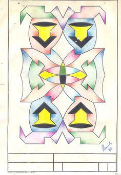 Imagem 13