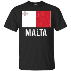 Hi everybody!   Malta Shirt - Malta Vintage Flag Soccer T-Shirt   https://zzztee.com/product/malta-shirt-malta-vintage-flag-soccer-t-shirt/  #MaltaShirtMaltaVintageFlagSoccerTShirt  #MaltaMaltaT #ShirtVintageSoccer #Shirt #Shirt #MaltaFlag #Vintage #FlagSoccer #Soccer #T #Shirt