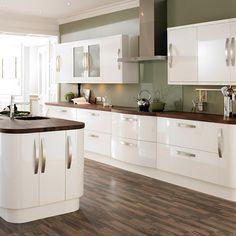 Kitchen Units Colour Schemes Colors Ideas Color Design