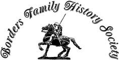Borders Family History Society: Helping people with their family history primarily in the Border counties (Berwickshire, Peeblesshire, Roxburghshire and Selkirkshire) Scotland