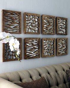 Image result for decorating ideas with mirrors