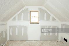 abgeh ngte gipskarton decke. Black Bedroom Furniture Sets. Home Design Ideas