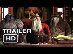 Rise of the Guardians -- Dreamworks Animation - Based on the Guardians of Childhood books by William Joyce New Movies, Good Movies, Movies And Tv Shows, Dreamworks Movies, Dreamworks Animation, Alec Baldwin Movies, Dakota Goyo, William Joyce, Russian Santa