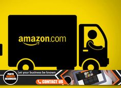How to Get Your First 100 Sales on Amazon Here's how http://bit.ly/2iyBWqZ  Consult with us! www.perthwebsitedesigners.com #Amazon #Selling #Business
