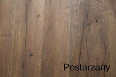 Stół Castello dąb lity 220x100 cm - Stoły - Meblomoda