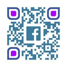 Visit our website for more details! Napier New Zealand, New Caney, Estilo Street, List Website, Logo Branding, Logos, Best Salon, Software Development, Instagram Posts