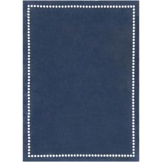 Art of Knot Bellaire Area Rug, Blue Kids Area Rugs, Synthetic Rugs, Thing 1, Trellis Design, Classic Rugs, Navy Rug, Traditional Area Rugs, Rug Shapes, Woven Rug