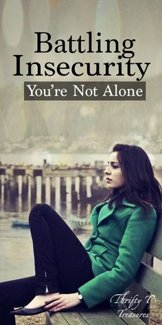 Read the best collection of Urdu Sad Poetry images with having awesome Shayari on them. Share some heart touching Sad Poetry in English Urdu Poetry In English, Narcissistic Abuse Recovery, Top Quotes, Life Quotes, Spiritual Health, Mental Health, In Case Of Emergency, Other Woman, Body Image