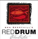 Red Drum Restaurant - Charleston Restaurant Week 3 for $30 Menu!