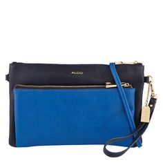 EXROEMIR - handbags's clutches & evening bags for sale at ALDO Shoes.