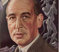 C.S. Lewis on masturbation [warn the kids at an age-appropriate time BEFORE it becomes an issue!]