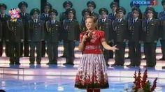 Katyusha - Marina Devyatova & Katya Ryabova (MULTI SUBTITLES)