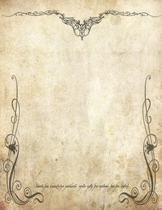 Digital/printable Lord of the Rings by StorytimeStationery on Etsy