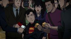 Dc Comic Costumes, Dc Heroes, Dc Universe, Gravity Falls, Superman, Dc Comics, The Outsiders, Pokemon, Joker