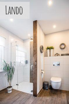House Design, House Bathroom, Interior, Bad Design, Wc Design, House Interior, Bathroom Interior, Bathrooms Remodel, Bathroom Decor