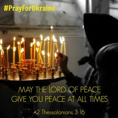 Pray for Ukraine   https://www.facebook.com/UnitedBibleSocieties/photos/628603333860230