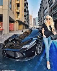 Supercar Blondie Google Search Teuere Autos Autos Automobil