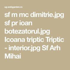 sf m mc dimitrie. Orthodox Icons, Math Equations, Fresh, Ideas, Catholic Art, Icons, Weaving, Thoughts