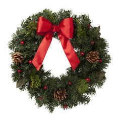 Happy 13 December - the #Christmas #Countdown begins in earnest. Deck your tree with boughs of holly and perfect #PinkAvocet present