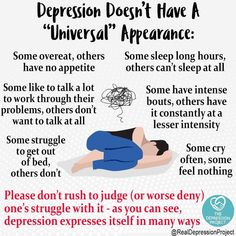 Home - Healing from Complex Ptsd Mental Illness Awareness, Mental Health Illnesses, Depression Awareness, Mental And Emotional Health, Mental Health Quotes, Mental Health Matters, Ayurveda, Understanding Anxiety, Best Brains
