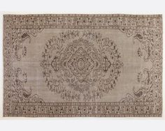 9 fantastiche immagini su tappeti carpet farmhouse rugs e carpets