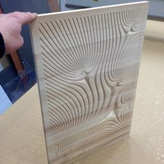milling templates and vectors for CNC machines by BonitumART Cnc Woodworking, Woodworking Projects, Wooden Pattern, Diy Furniture Plans, Furniture Cleaning, Kid Furniture, Cardboard Furniture, Furniture Design, 3d Cnc