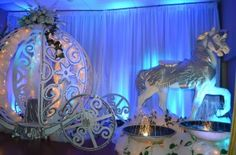 Monica's Quince at GSRH