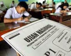ujian nasional http://obbzs-web.blogspot.com/2015/04/inilah-alasan-mengapa-masih-banyak-murid-merasa-takut-dalam-menghadapi-ujian-nasional.html