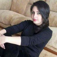 زواج اسلامى: سلمى الغامدي آنسة سعودية , عمرها 24 سنه مقيمة في ت...