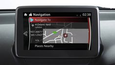 22 My Mazda 3 Ideas Mazda Mazda 3 Apple Car Play