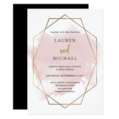 What is a Wedding Ringer – LivingWedding Simple Wedding Invitations, Wedding Invitation Cards, Wedding Cards, Diy Wedding, Wedding Ideas, Wedding Verses, Invitation Ideas, Wedding Table, Wedding Invitation Wording Templates