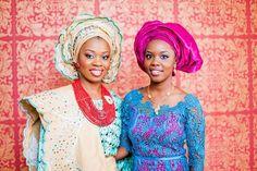Shalewa-and-Moyo-Traditional-Wedding-Photography-by-Jide-Odukoya (167)