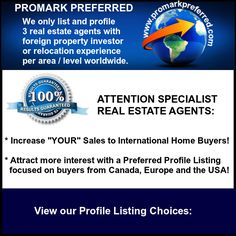 Property Investor, Investors, Real Estate, Sign, Search, Searching, Real Estates, Signs