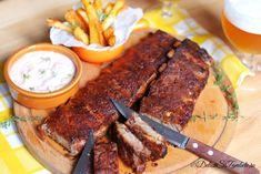 Carne, Steak, Food And Drink, Steaks