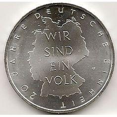 http://www.filatelialopez.com/moneda-alemania-euros-2010-unificacion-alemana-p-12179.html