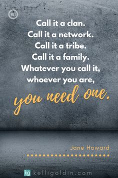 Networking builds your support to help you grow. Best 7 reasons to get started. Quotes To Live By, Love Quotes, Inspirational Quotes, Motivational, Helping Others, Helping People, What Is Network, Passion Quotes, Network Marketing Tips