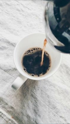 6 Intuitive Clever Ideas: Coffee Girl Outfit coffee date couple.Coffee Date Couple coffee in bed pregnant. Coffee Girl, I Love Coffee, Black Coffee, Coffee Break, Coffee Shop, Coffee Lovers, Good Morning Coffee, Fresh Coffee, Coffee Drinks
