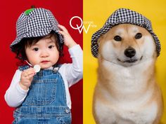 橘子白,攝影,工作室,阿睿,全家福,寵物寫真,毛小孩,我與毛孩的全家福 Pet Photographer, Pets, Vintage, Style, Swag, Stylus, Outfits