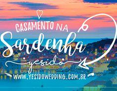 "Check out new work on my @Behance portfolio: ""Casamento na Sardenha""…"