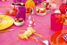 Modest 5 Carrosses à Dragées Ou Confiseries Sacs Organza Home & Garden Etiquettes Baptême Fille Terrific Value