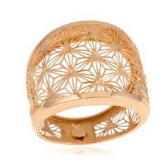bijoux touareg ethniques bague anneau en argent 3 anneaux lisses homme femme bague pinterest. Black Bedroom Furniture Sets. Home Design Ideas