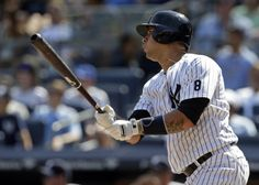 @Yankees gozan con el poder de Gary Sánchez | El novato hace...