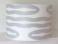 Bamboe Lampenkap Xl : 19 beste afbeeldingen van lampshades lampenkappen lamp shades