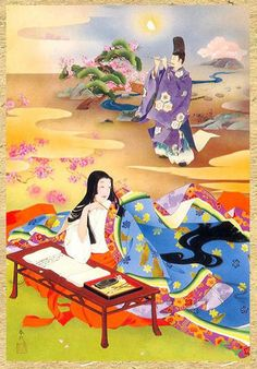 Haruyo Morita Art 20.jpg