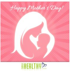 You symbolize patience, perseverance, compassion and boundless love.   Being a mother is a way of life. And today we say hats off to all the mothers around the world.  **Happy Mother's Day!**   #mitundesarkar #simplyhealthydiets #HappyMothersDay  ***Stay connected with us for healthy tips on weight loss by logging on to our website http://simplyhealthydiets.com/ ***