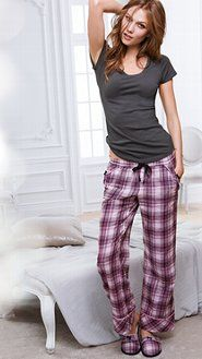 5385605064 93 Best pajamas I want images