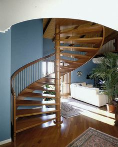 Grand Design Stairs - High End Bespoke Staircases. Stairs Design is our specialty, perfect Stairs Projects our achievement, Client Satisfaction our prize. Luxury Staircase, Bespoke Staircases, Timber Staircase, Grand Designs, High Level, Stairways, Spiral, Modern Design, Traditional