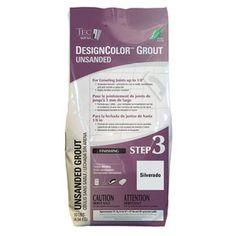 TEC Skill Set 10 lbs Silverado Unsanded Powder Grout